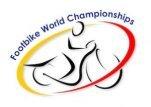 FOOTBIKE WORLD CHAMPIONSHIPS, The Netherlands | 20.07. 2018