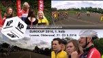 EC Netherlands 2016, Loisser, Oldenzaal | 24.05. 2016