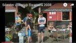 EC SWANSEA 2008 | 16.06. 2008