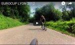 EC Lyon 2012 | 19.08. 2012