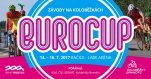 Eurocup Czech Republic - registrations opened | 20.06. 2017